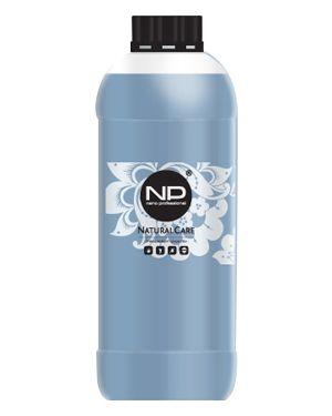 Дезинфектор для инструментов очищающий Nano Professional
