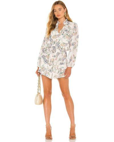 Платье винтажное Yumi Kim