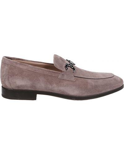 Loafers Salvatore Ferragamo