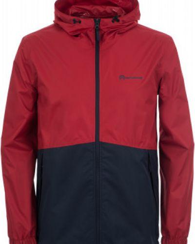 Спортивная куртка с капюшоном с манжетами Outventure