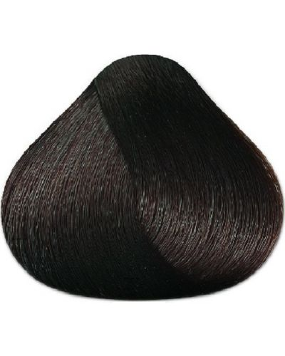 Краска для волос коричневый золотой Guam