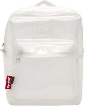 Рюкзак белый через плечо Levi's®