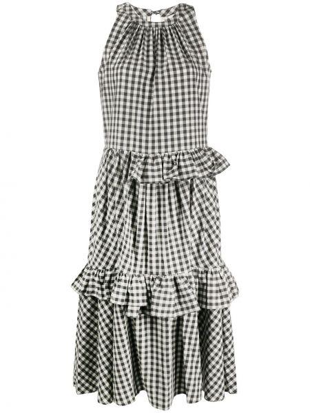 Платье миди Neul