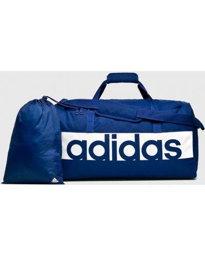 Сумка через плечо спортивные на руку Adidas Performance