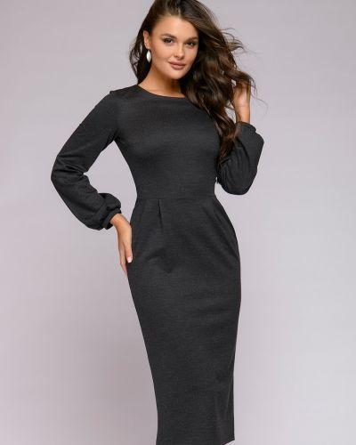 Нарядное платье 1001 Dress