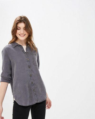 Рубашка с длинным рукавом Marks & Spencer