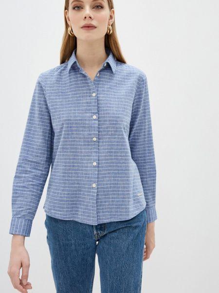 Рубашка с длинным рукавом Galvanni