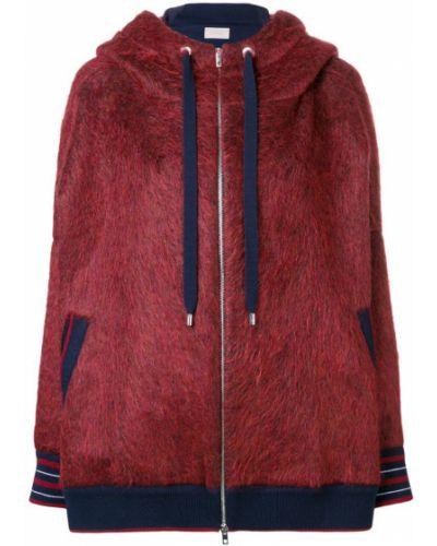 Куртка мятная Mrz