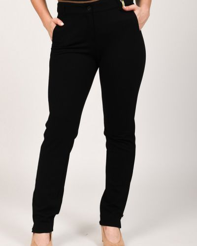 Нейлоновые брюки Ppep
