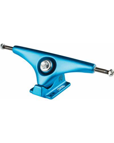 Синяя подвеска Gullwing