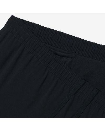 Короткие шорты для бега Nike