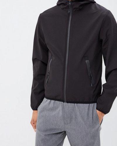 c403b627a6a Купить мужские осенние куртки Occhibelli (Очибелли) в интернет ...