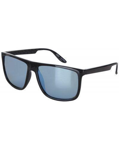 Солнцезащитные очки пластиковые Kappa