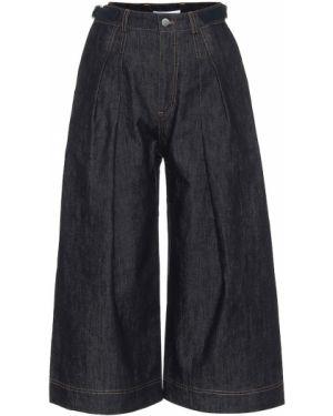 Широкие джинсы Jw Anderson