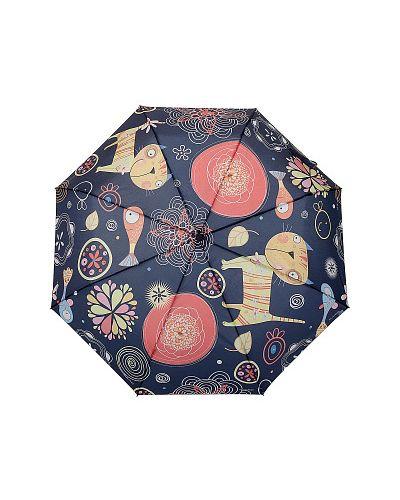 Зонт Instreet