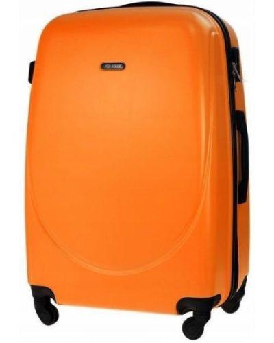 Światło wyposażone walizka przeoczenie na uroczystość Solier