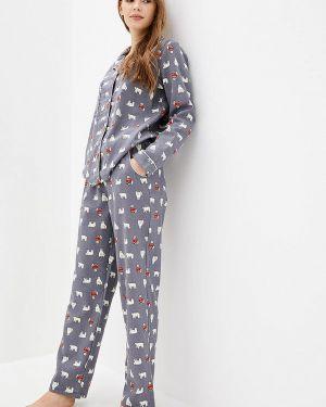 Пижама Pjmood