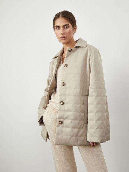 Стеганая куртка 12storeez