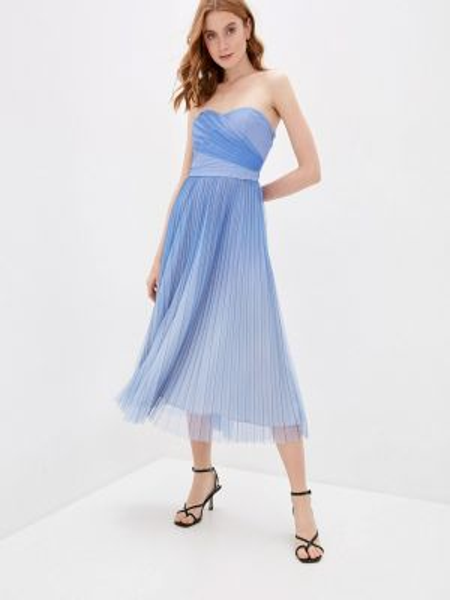 Джинсовое платье Guess Jeans