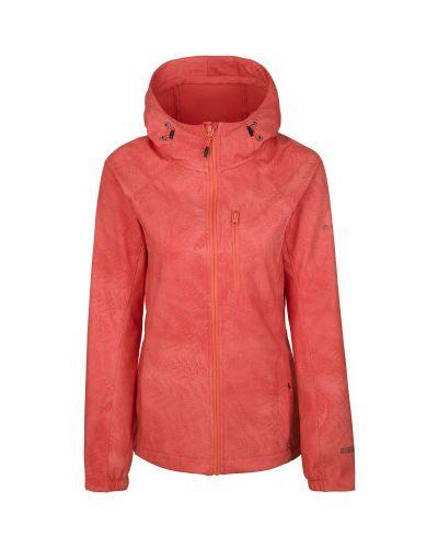 Куртка с капюшоном спортивная мембрана Outventure