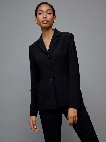 Платье платье-пиджак приталенное 12storeez