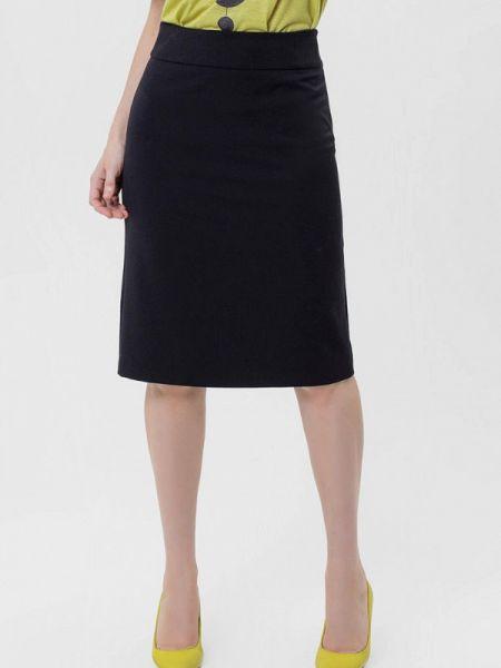 Весенняя юбка Lo