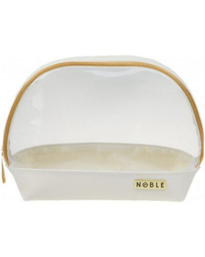 Kosmetyczka Noble