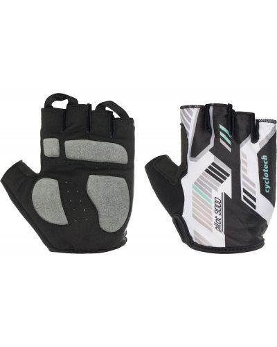 Кожаные перчатки Cyclotech