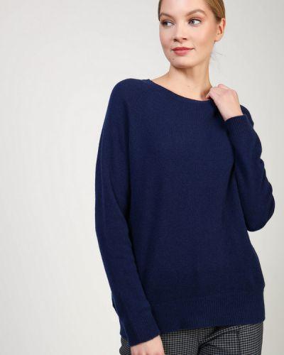 Кашемировый пуловер Set