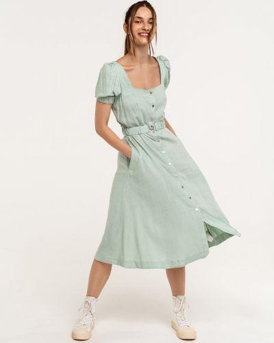 Облегченное платье Befree