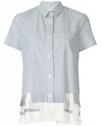 f502f9925de Женские рубашки плиссированные - купить в интернет-магазине - Shopsy