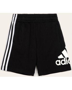 Спортивные шорты Adidas Performance