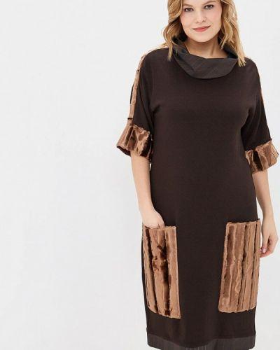 Платье Zar Style