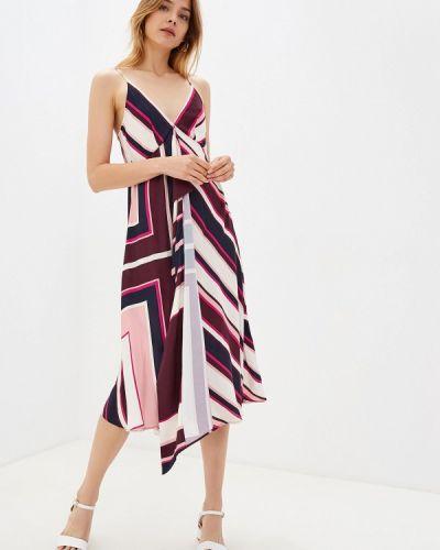 Платье платье-сарафан осеннее Max&co
