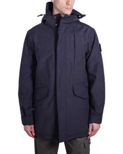Купить мужскую верхнюю одежду Timberland в интернет-магазине Киева и ... e8bc2e016d16f