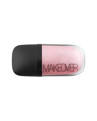 Блеск для губ Makeover Paris