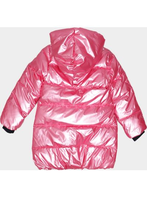 Куртка - розовая Billieblush