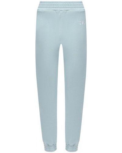 Хлопковые брюки для взрослых Rta