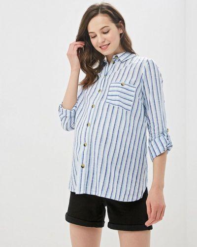 Рубашка с длинным рукавом для беременных индийский Dorothy Perkins Maternity