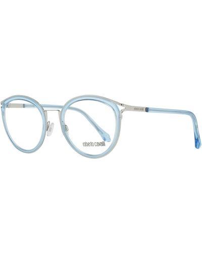 Oprawka do okularów Roberto Cavalli