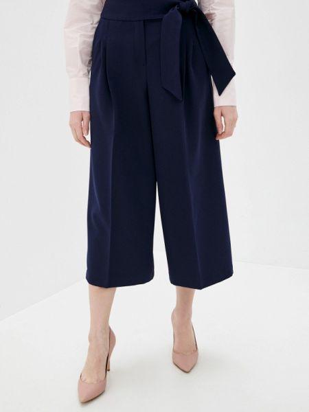 Синие брюки Rivadu