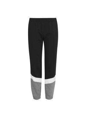 Klasyczne spodnie La Gear