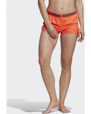 Шорты для плавания пляжные Adidas