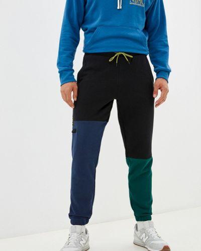 Спортивные спортивные брюки New Balance