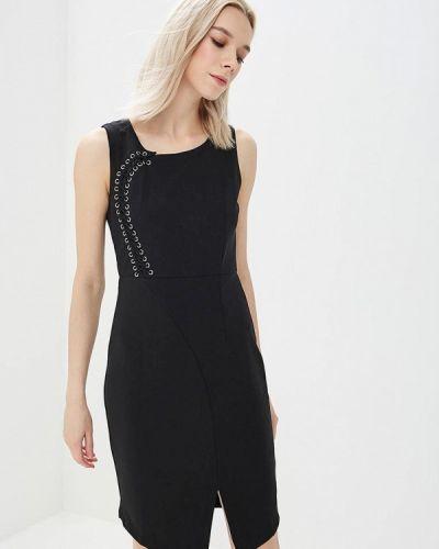 Вечернее платье - черное Sweet Miss