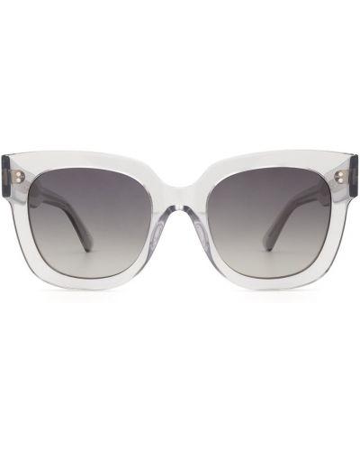 Szare okulary Chimi