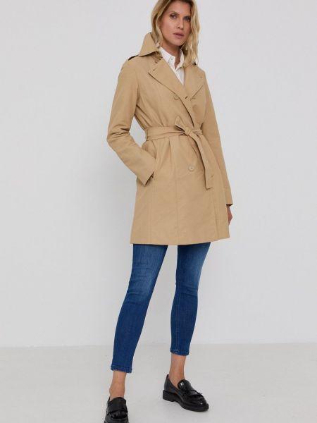 Куртка Max&co