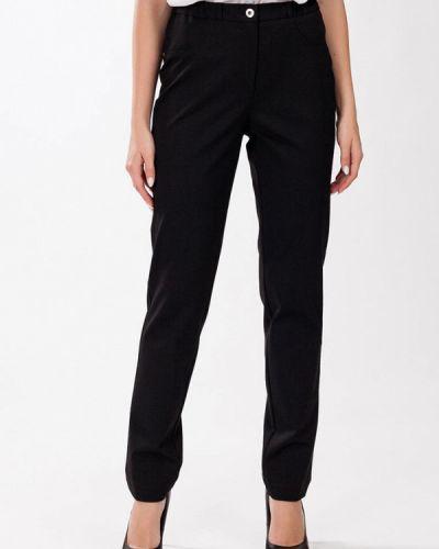 Черные брюки Femme