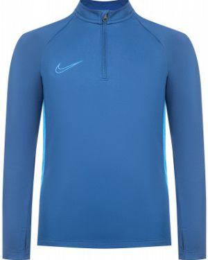 Джемпер Nike