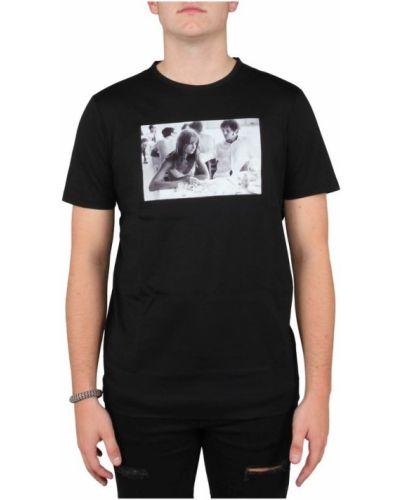 T-shirt Limitato